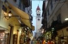 corfu-shopping